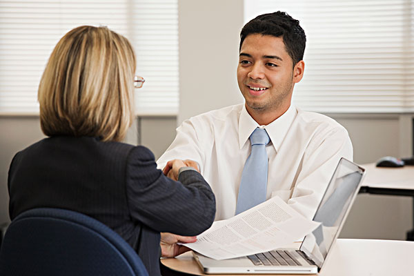 你的招聘信息为什么吸引不到人才?原因和技