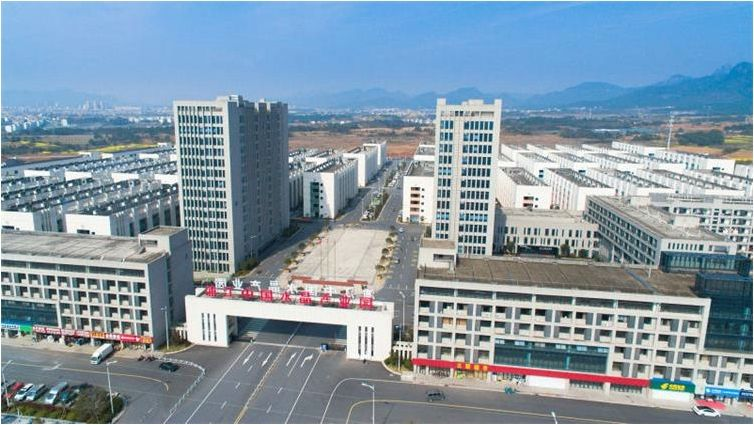 浦江县招聘编外专职统计人员17人公告