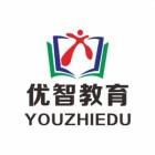 浦江县优智校外教育辅导站