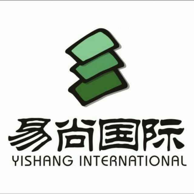 北京易尚国际装饰有限公司