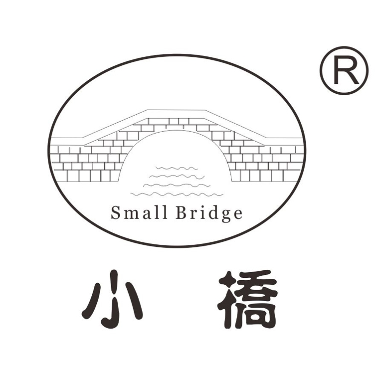 浦江小桥水晶工贸