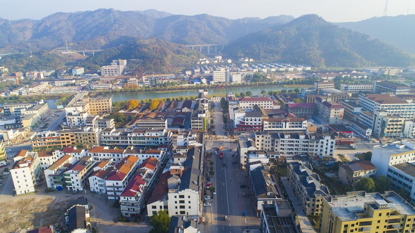 3月3日,郑家坞将举办专场招聘会!50家企业,2000多岗位