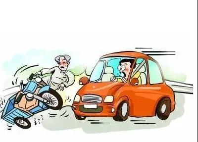 案例解析:上下班途中的交通事故是不是工伤?